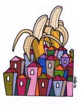 banane_big