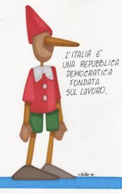 italia_big