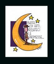 promesse_big
