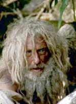 Robinson Crusoe (1/2)