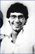 GiancarloSiani