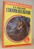 L-Enigma-dello-Alfiere