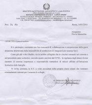 comunicazione-14-gennaio-2014