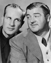 Abbott_and_Costello_1950