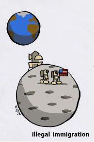 immigrazione-illegale