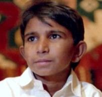 Iqbal[1]