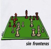 sin-fronteras