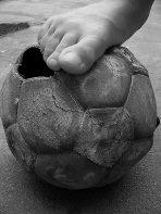 futbol_callejero