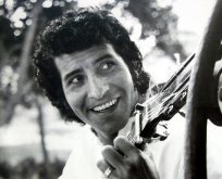 Victor-Jara