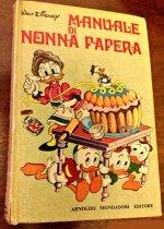 manuale-di-nonna-papera