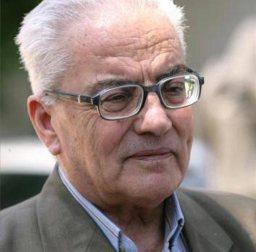 khaled-al-asaad