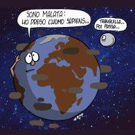 la-terra-e-malata