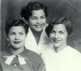 mirabal-sisters