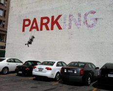 banksy-park-ing
