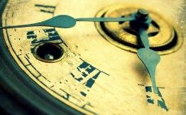 vecchio-orologio