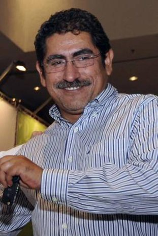 Víctor-Manuel-Báez